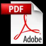 pdftrans