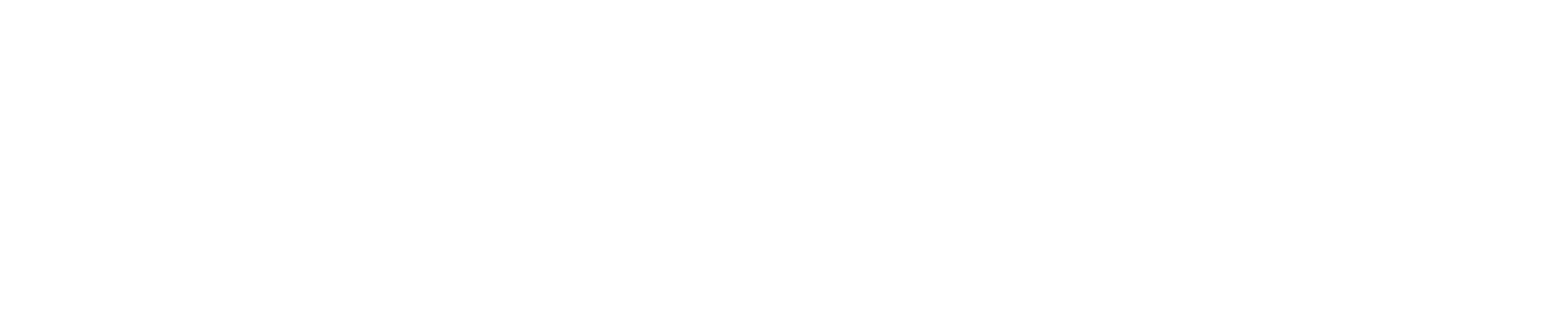 Your Calgary IT Source