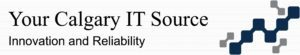 Your Calgary IT Source